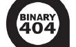 Wearable Gadget's App Development