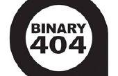 Business Development Services - London
