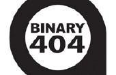 Anomla Technologies - Web Designing Company